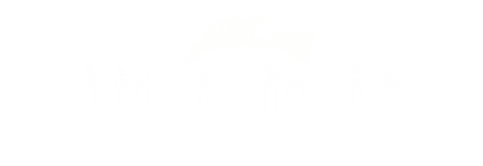 Crafting Doctor